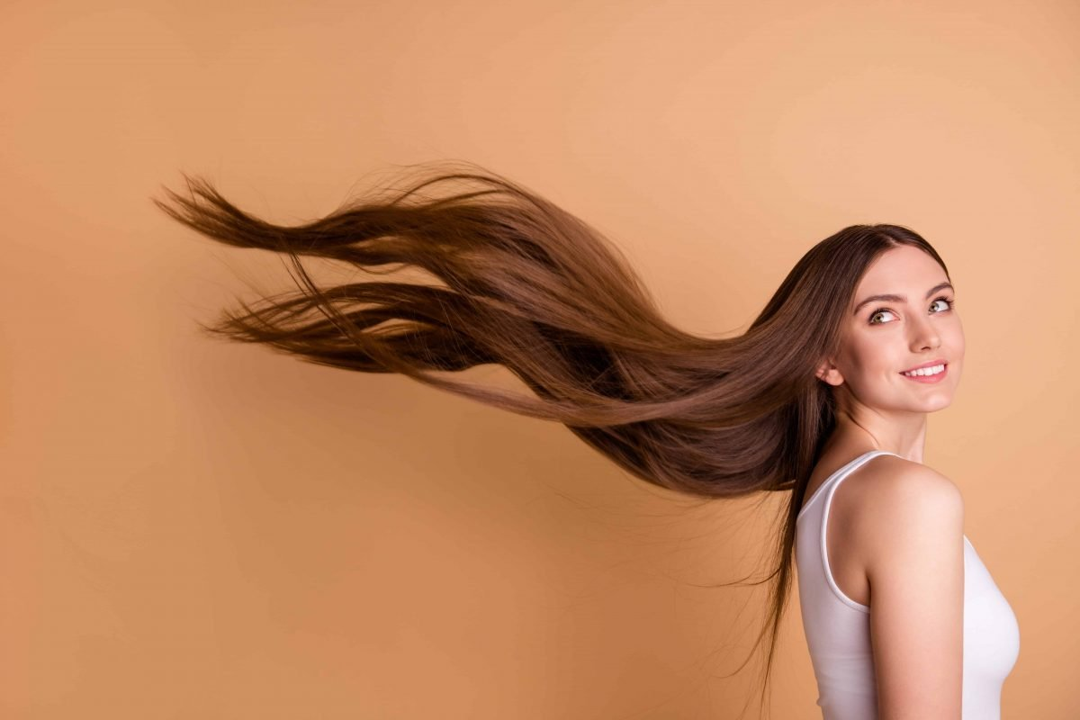 which essential oils promote hair growth